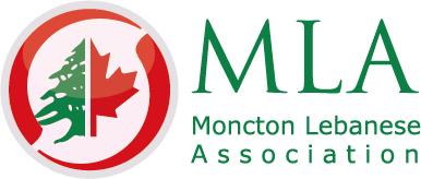 Moncton Lebanese Association